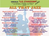 jazz-prova-3-corretto