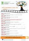 locandina_al-cinema-con-te_parte-2