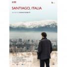 nanni-moretti-santiago-italia-635x635