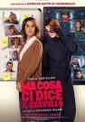 macosacidiceilcervello_loc_grande