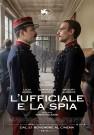 ufficiale_spia_manifesto-1