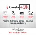 biglietteria-virtuale