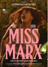 locandina-miss-marx-01-distribution