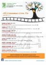 al-cinema-con-te_parte1