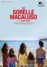locandina_sorelle-macaluso