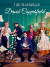 la-vita-straordinaria-di-david-copperfield